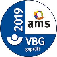 AMS_Logo_2019