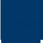 Logo_Schlosser_Vektor