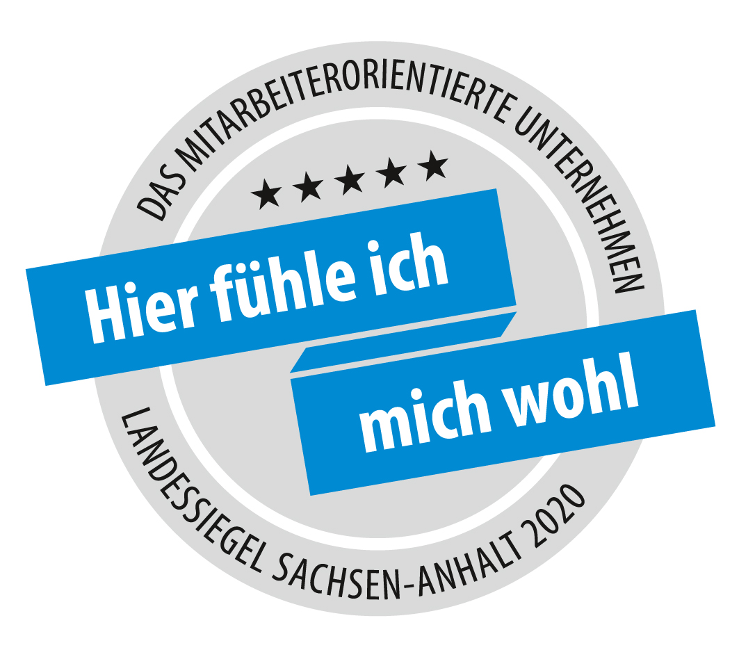 FSIB - Arbeitsschutz mit System