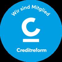 Credit Reform